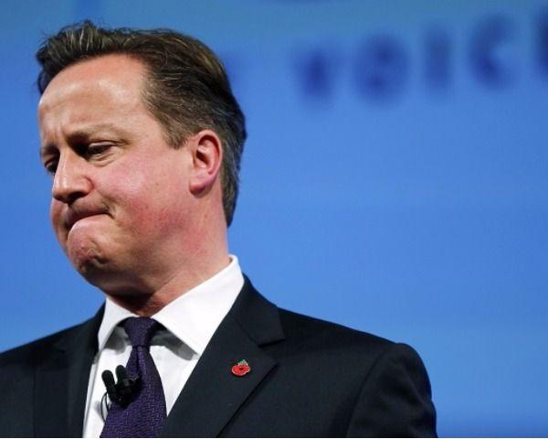 Panama Papers Reveal David Cameron Expensive Lifestyle? - http://www.morningledger.com/panama-papers-reveal-david-cameron/1365237/