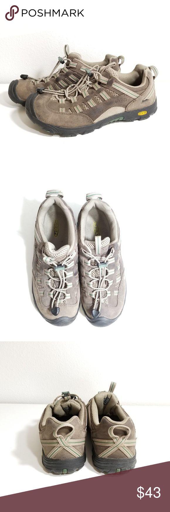 Best deals Women s Trainers Women Victoria DEPORTIVO BASKET PIEL White SilverGood support shoe