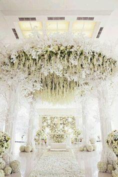 diy malay wedding - Google Search