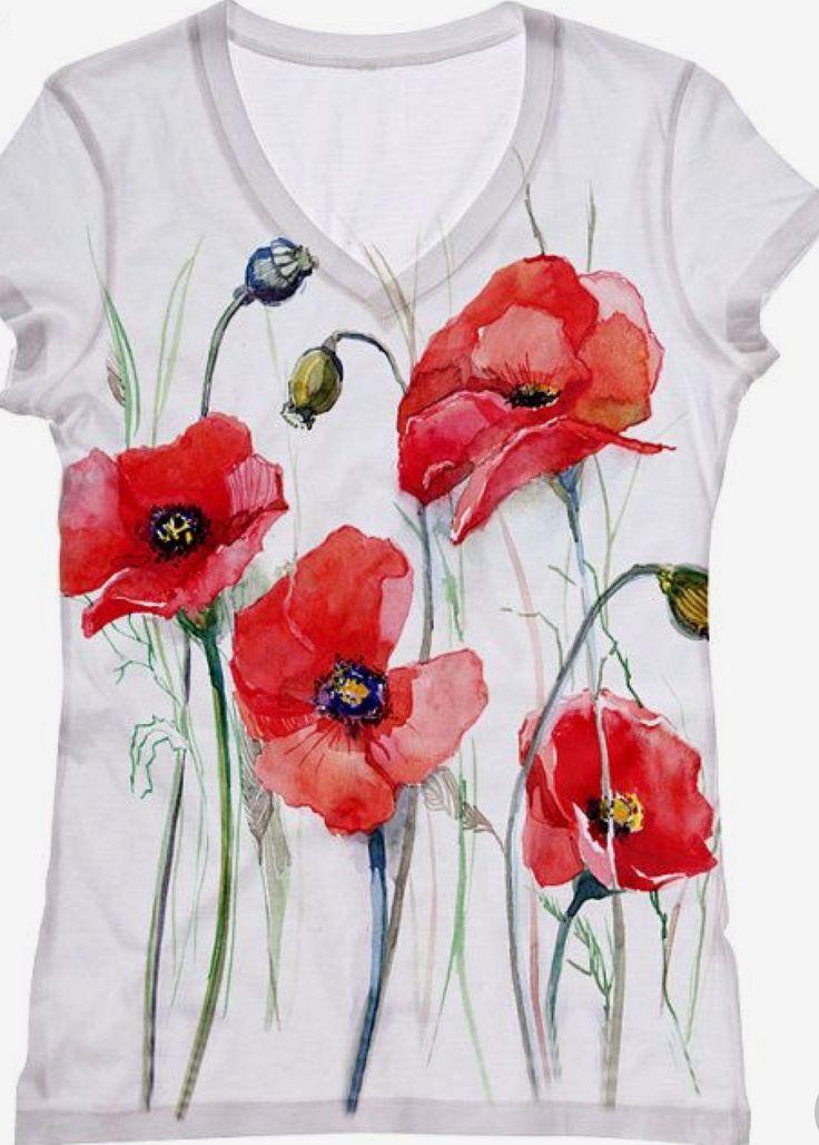 нас картинки цветы для футболки отдельные приложение или