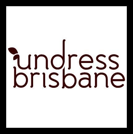Undress Brisbane tag us! #UB  Find us on Facebook, Instagram, Twitter, Tumblr and of course Pinterest!  We are a sustainable fashion movement. For more information visit our sites or email info@undressbrisbane.com.au