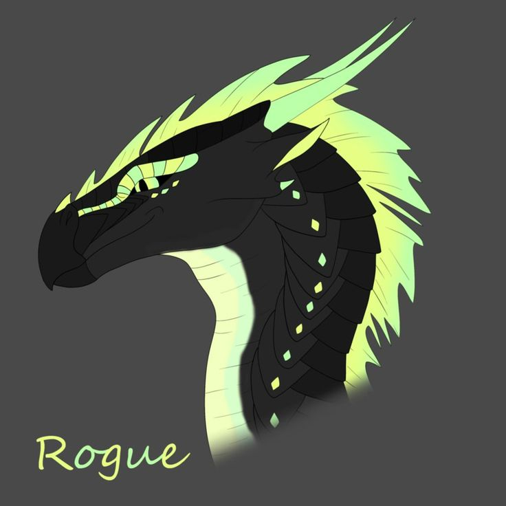 245 best Wings of Fire! images on Pinterest   Dragons ...