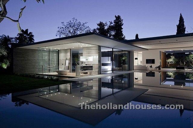 Grand Home Designs | Home Decor / Design | Pinterest