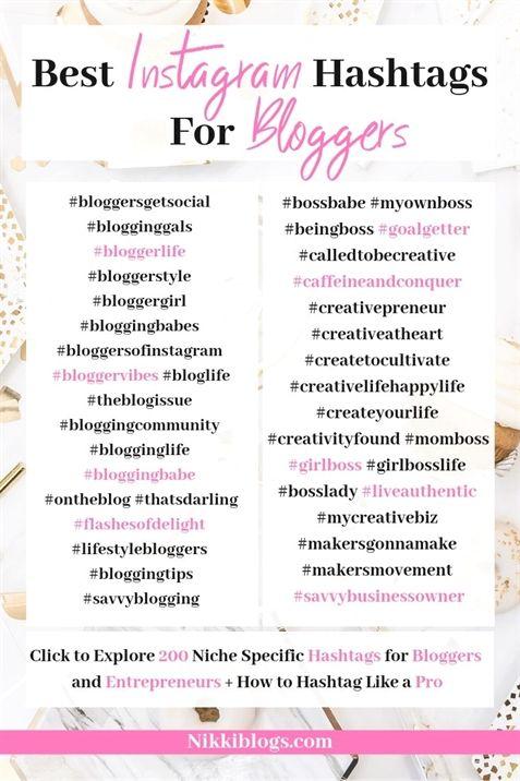 blogging tips, #blogging views, top blogging books, vlogging at