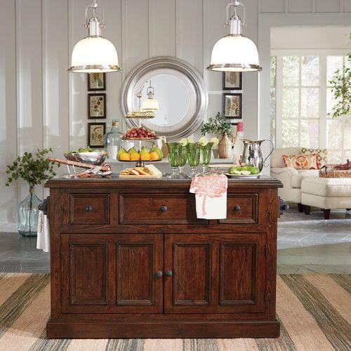 Kitchen Designs Victoria: Victoria Eason Handwoven Flatweave Beige/Green Area Rug