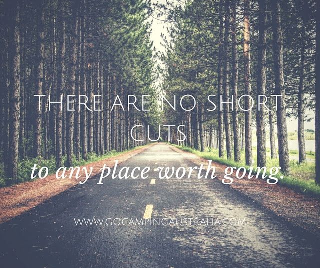 1000 Images About Camping On Pinterest: 1000+ Images About Camping And Travel Quotes On Pinterest