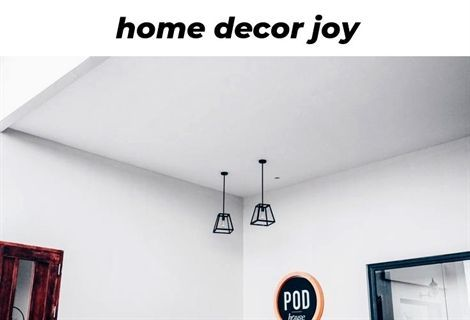 Ridiculous Tips and Tricks Home Decor Minimalist Minimalism target