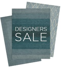 Discount Rugs, Buy Rugs Online, Area Rugs On Sale, Cheap Rugs | Rugs Direct