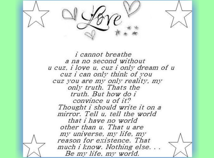 Deep Romantic Love Poems | Love Poems | amazing grace | Pinterest | Romantic, Hearth and Sweet love