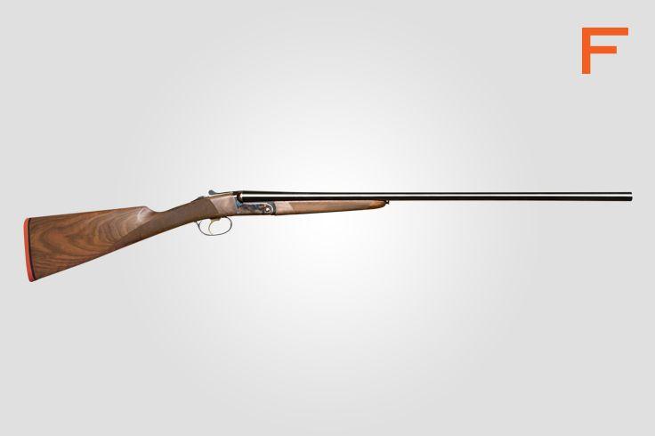 ESPRIT: caccia ed eleganza. #fucili #sintonianaturale #caccia #cacciatori #paralleli