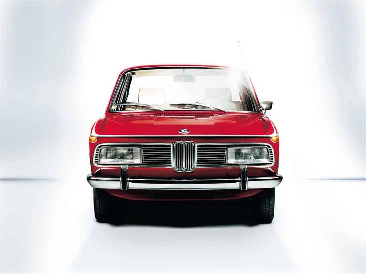 15 best Stare modele BMW i MINI images on Pinterest | Bmw classic, Vintage cars and Antique cars