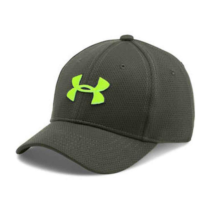 Boy's Blitzing Παιδικό καπέλλο - 1254660 330