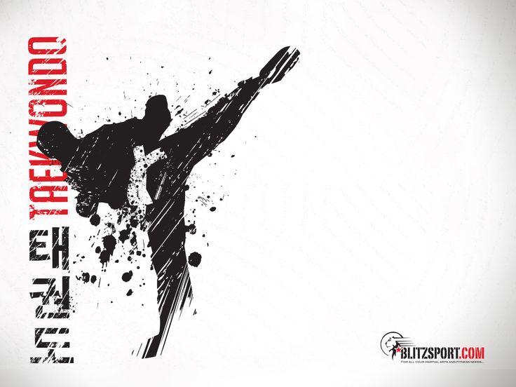 taekwondo tattoo designs - Sök på Google
