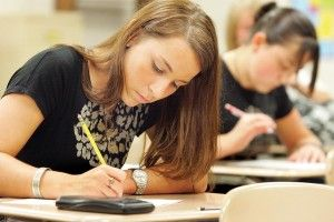 Appearing For SAT Test: Do You Have Supporting SAT Literature? | Tutor Pace-Blog