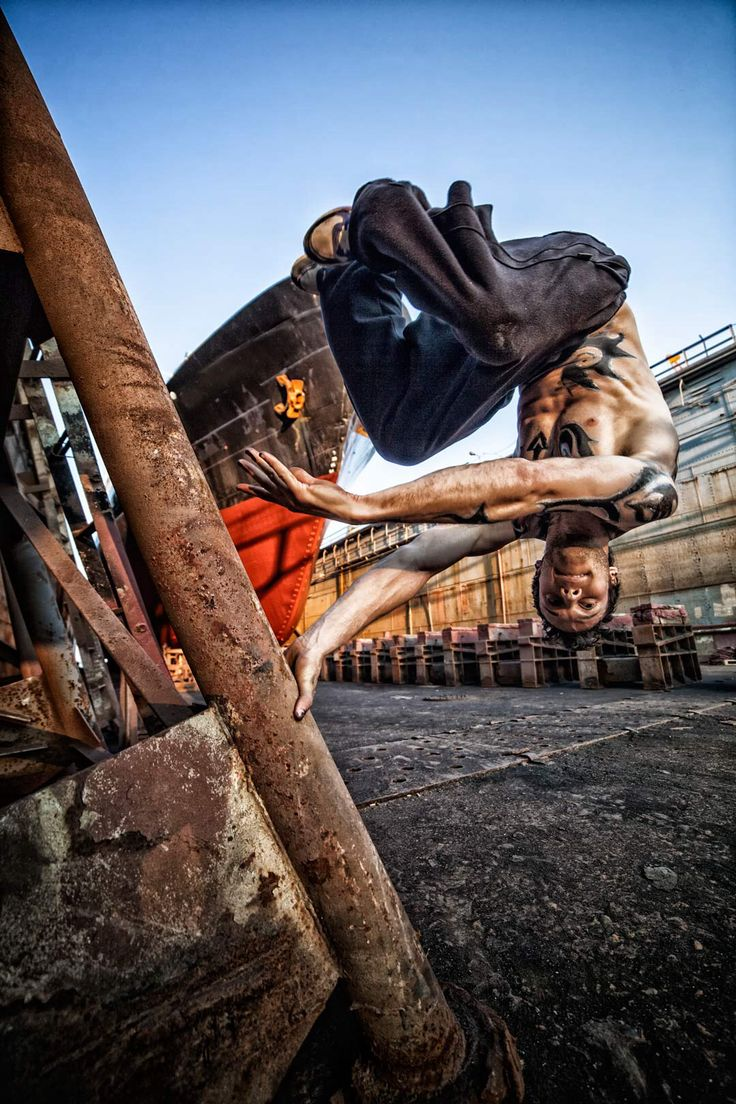 #parkour #parkourlife #travel #travelgram #travelling #athens #greece #xtremespots #xtremespotsgram