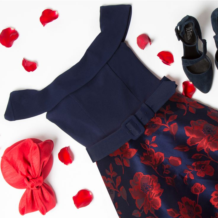 Maria Belle Dress   Dresses   Review Australia