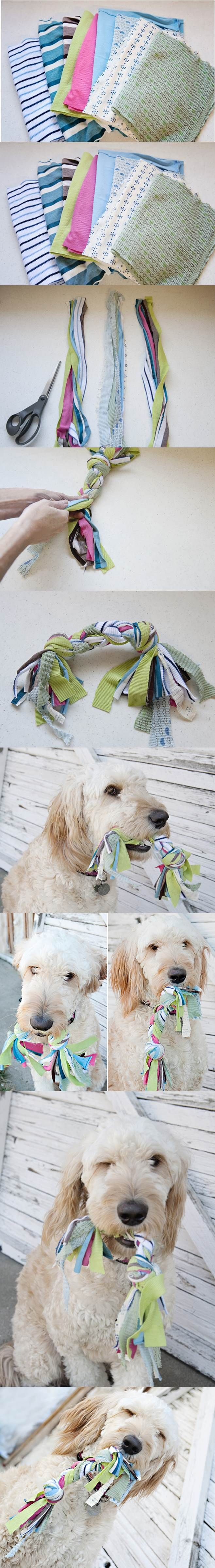 The 25 best Knitting dog toys ideas on Pinterest