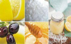 Scrub con olio d'oliva e zucchero fai da te, come realizzarlo? Ecco qualche consiglio.