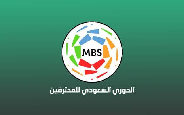 ترتيب الدوري السعودي بعد فوز النصر على العين وتعادل الهلال In 2021 Sport Team Logos Football Juventus Logo