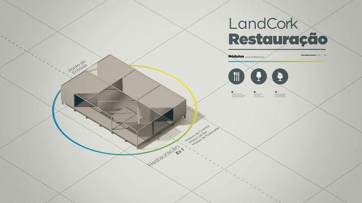 LandCork on Vimeo