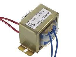 http://www.techpleasure.com/12v-transformer-picking-12v-transformer/  12v transformers