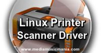 How to Install Printer and Scanner Drivers on Linux Systems