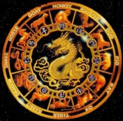 Chinese Horoscope --> http://All-About-Tarot.com <--