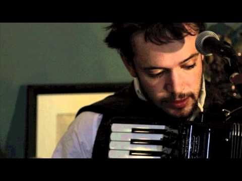 Mumford & Sons - Home (NEW SONG HQ)