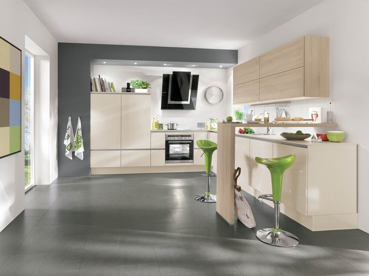 Popular SMC Kitchens Pontyclun are the exclusive suppliers of Nobilia Kitchens Come and see our showroom