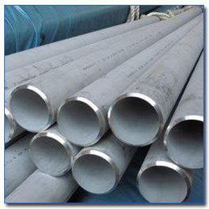 ASTM A312 TP 409 stainless steel Pipe & Tube supplier, 409 SS pipe & Tube stockist, Stainless steel 409 pipe & Tube manufacturer.