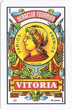 Significado de las cartas de la baraja española en el tarot: as de oros