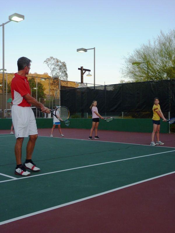 Snow Hill Tennis Tournament 81 best images a...