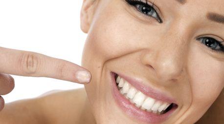 ¡Mantén una sonrisa sana! S/. 39.90 en vez de S/. 941 por 2 Sesiones de blanqueamiento LED + Profilaxis + Fluorización + Fisioterapia bucal + Odontograma y más en ODONTOLOGICAL SERVICES | SúperCupón