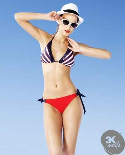 cool Adil Işık bikini modelleri 2013
