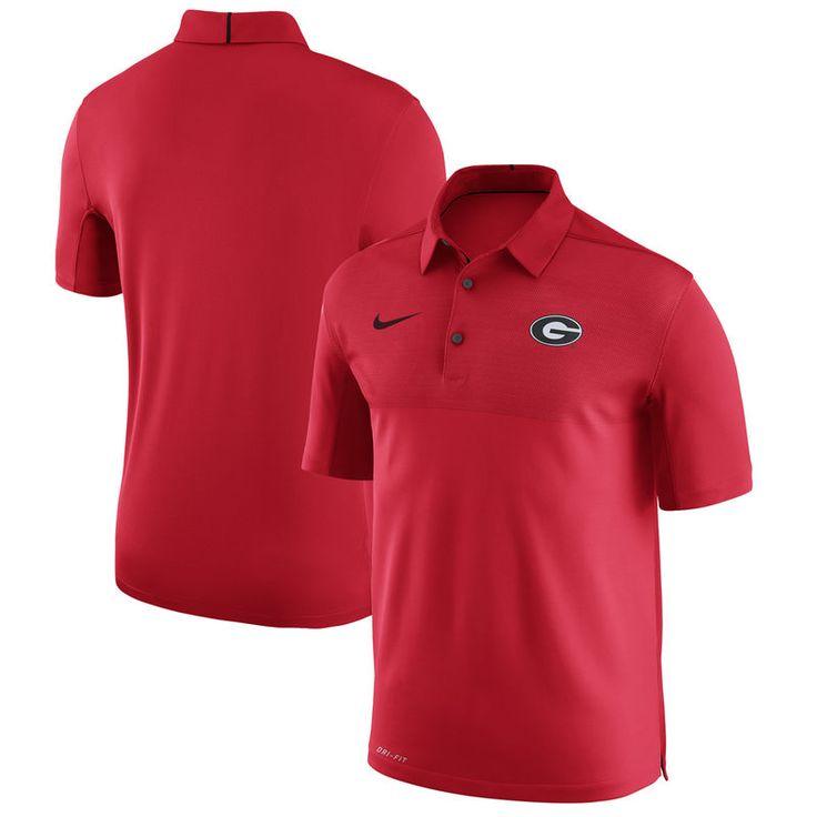 ... Georgia Bulldogs 8 A.J. Green 2014 Red Limited Kids Jersey Georgia  Bulldogs Nike Elite 2017 Coaches ... eb43d28ee