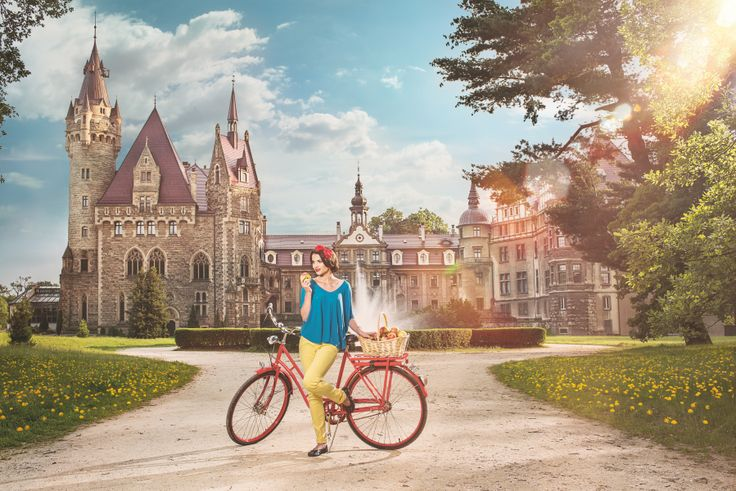 http://www.polen.travel/sv/opolskie-regionen/moszna