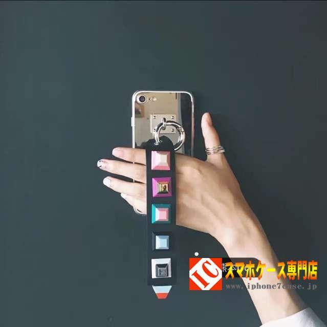 Galaxy S7 Edgeにおすすめのケース。GALAXY S7 Edgeケース、手帳レザーカバーおしゃれなカード収納ケースなど!クリア耐衝撃TPUカバー薄型も!ブランド風Galaxy S7 edgeケース発売!シャネル、ルイヴィトン、エルメス、yslなどGalaxy S7ケースチェックしよう!