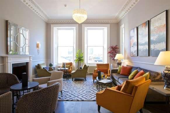 Book 54 Queens Gate Hotel In London Hotels Com In 2020