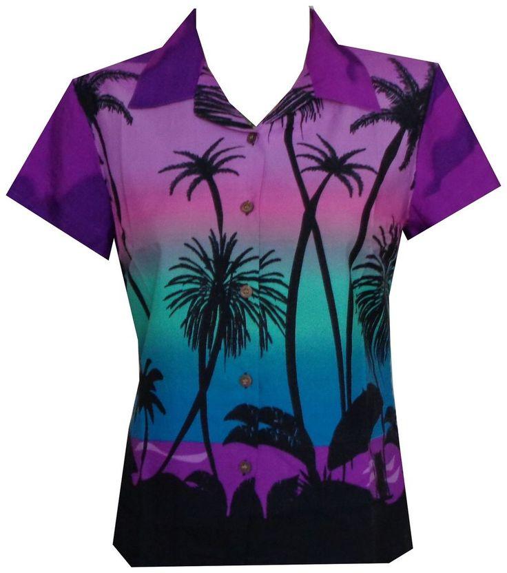 Mejores 54 imágenes de Hawaiian dresses en Pinterest | Vestidos ...
