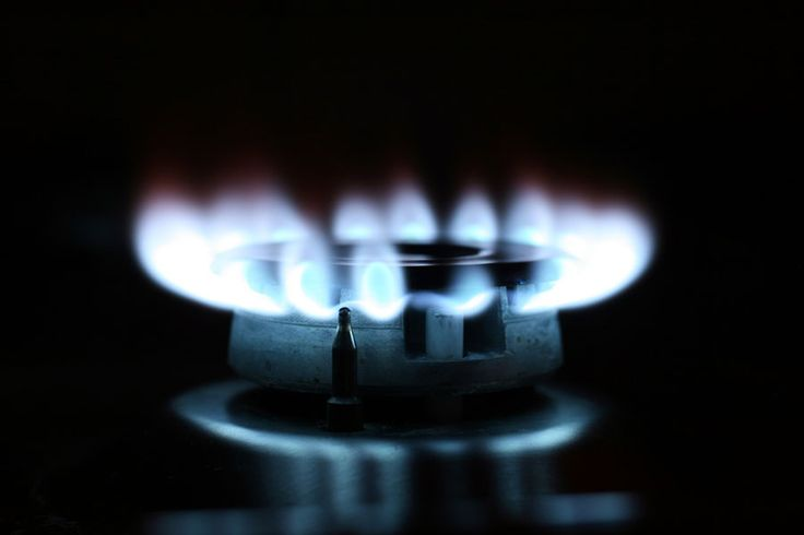 Why Switch To Natural Gas? http://broadleys.net/why-switch-to-natural-gas/