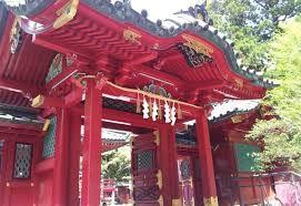 「箱根神社」の画像検索結果