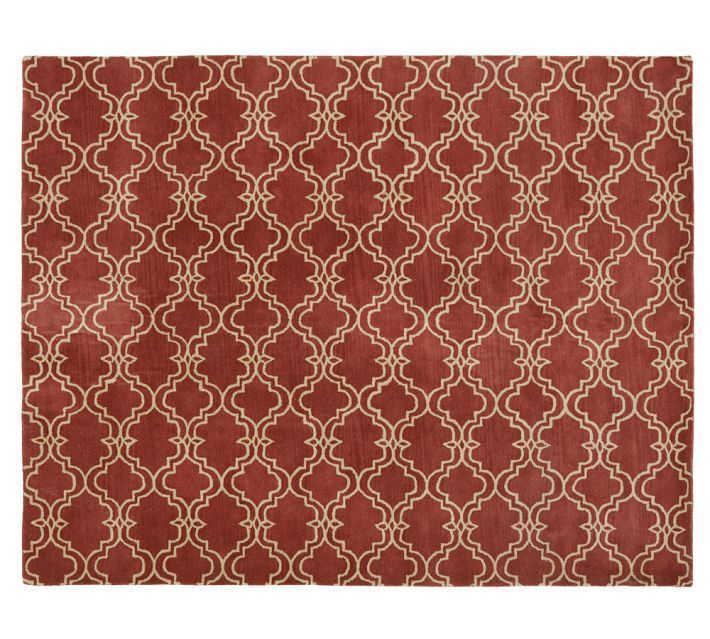 188 Best Pottery Barn Rugs Images On Pinterest Area Rugs Rugs And Persian