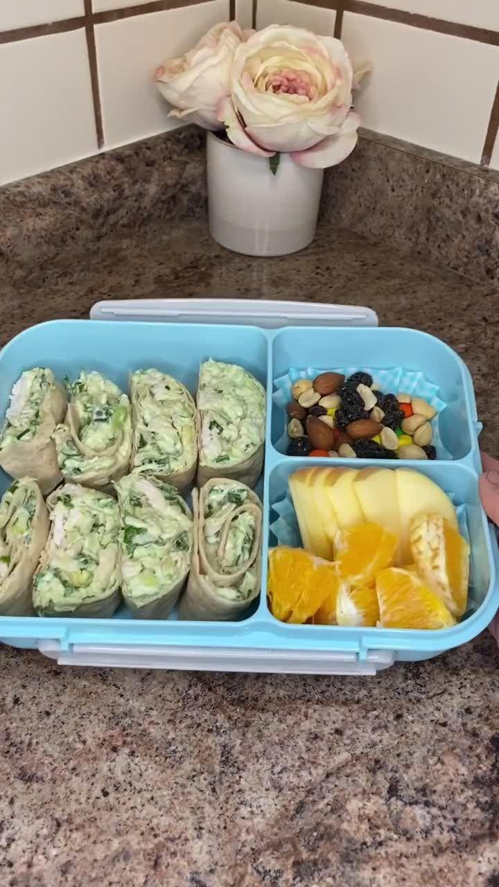 Lizastian Lizastian8 On Tiktok Lunch For My Husband Cooking Food Fypシ Homecooking Quickrecipes Lunchformyhusband Lunch In 2021 Quick Recipes Food Lunch