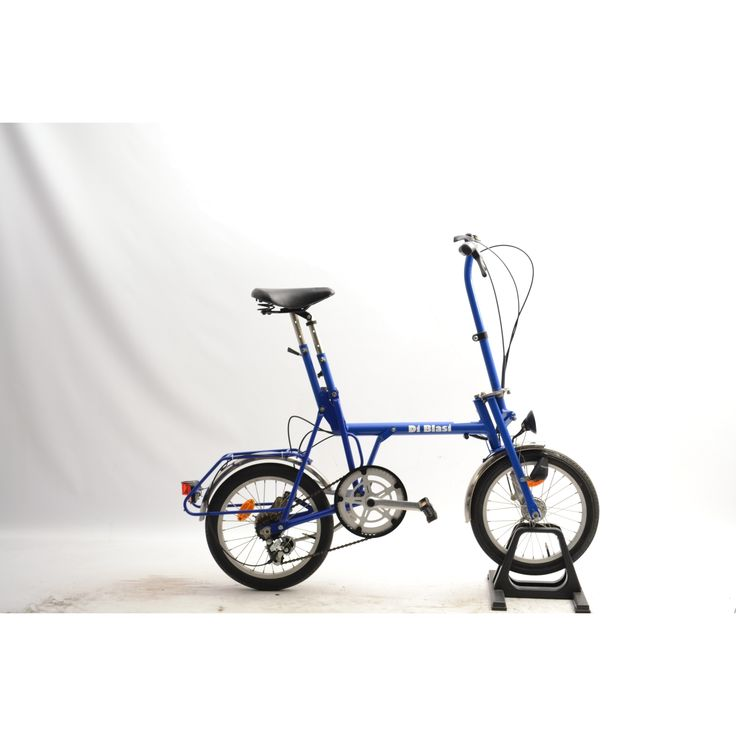 79 best Bike. Fiets. Velo images on Pinterest | Bicycling, Bicycles ...