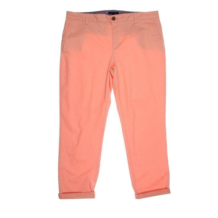 Excellent Women Fashion Women Clothing Women Jeans Amp Pants Women Straight Pants