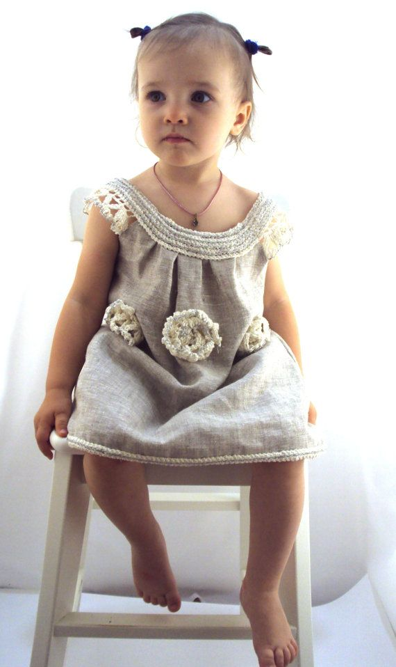 Best Organic Cotton Clothing For Babies