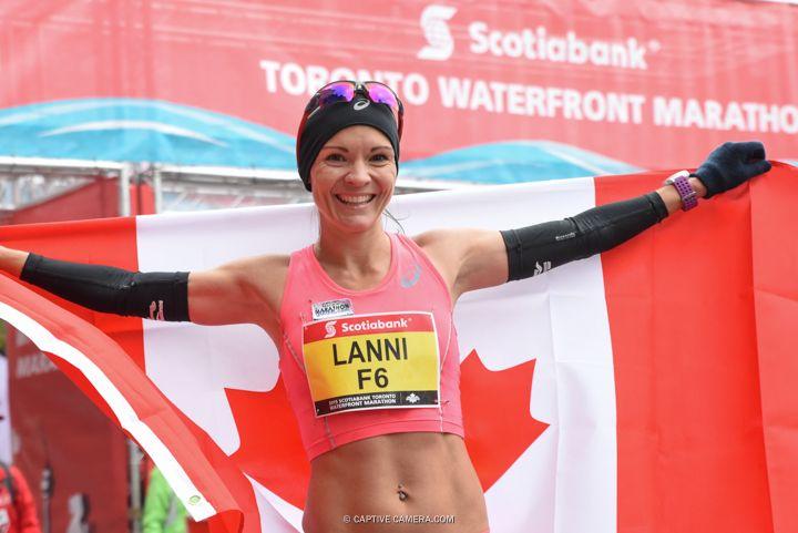 Scotiabank Toronto Waterfront Marathon | Running | Toronto Sports Photography  http://captivecamera.com/toronto-photography-blog/2015/11/21/scotiabank-toronto-waterfront-marathon-running-toronto-sports-photography  #STWM #TorontoMarathon #WaterfrontMarathon #TOMarathon