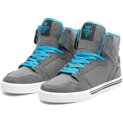 Look this, so beautiful shoes. Let's save some money to buy it. Supra never die !!!