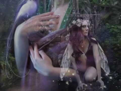 Nightingale by Yanni