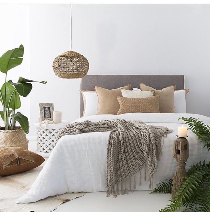 Bedroom Pendant Lighting Ideas Bedroom Colors India Old Fashioned Bedroom Sets Bedroom Curtains In Next: Best 20+ Upholstered Headboards Ideas On Pinterest